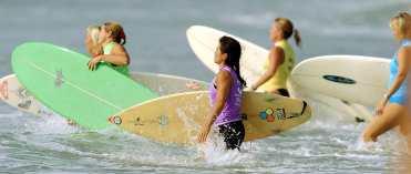 paddleout2.JPG